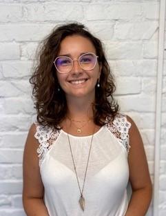 Angélique Vilette