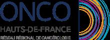 logo ONCO