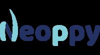 logo neoppy